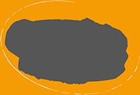 Carrosserie Ryser GmbH